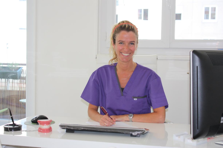 Dentiste montigny le bretonneux dr delphine levy - Cabinet medical montigny les cormeilles ...