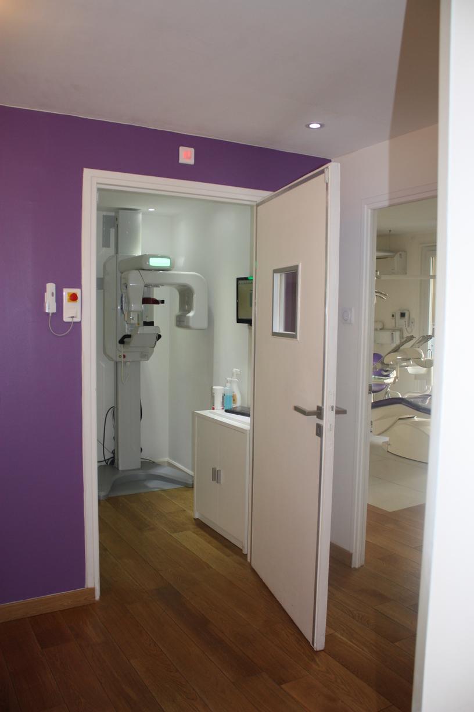 Le cabinet dentaire montigny le bretonneux 78180 - Cabinet medical montigny le bretonneux ...